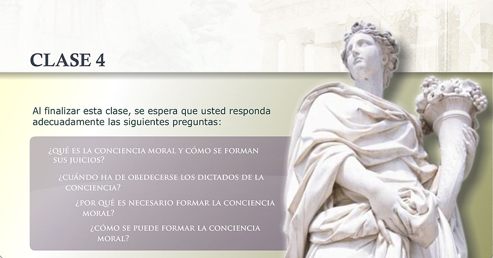 elearning Universidad San Sebastian