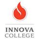 Innova_College
