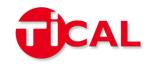 logo_tical_150