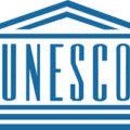 El  24 de julio de 2014, inició el Curso e-Learning de Gestión Integral de Riesgos en Instituciones Educativas
