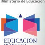 http://www.educacionpublica.cl/